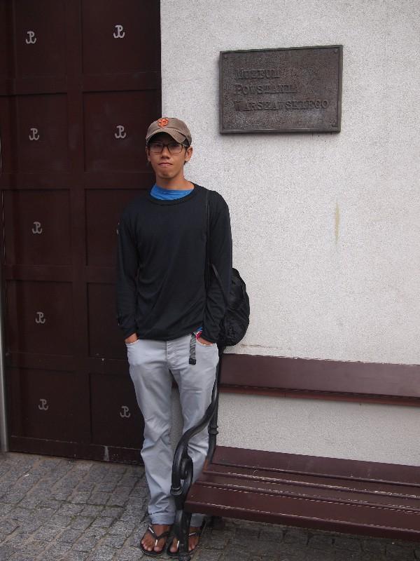 large_P6147900.jpg