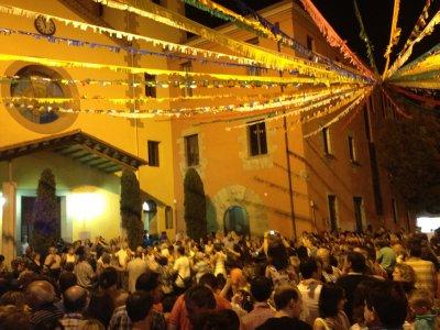12__Festival_Two.jpg