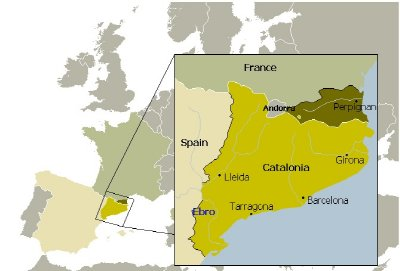2_Map_Catalonia.jpg