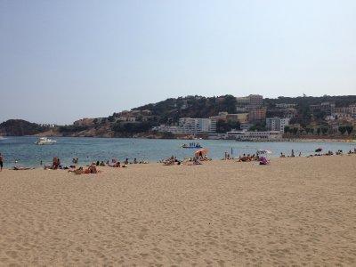 33__Beach.jpg