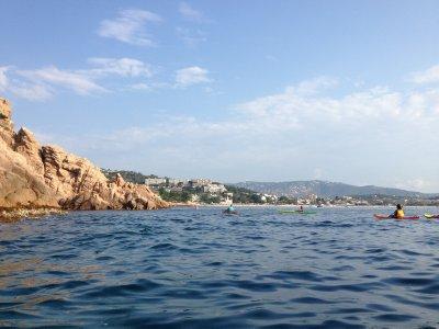 34__Sea_kayak.jpg