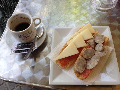 39__Breakfast.jpg