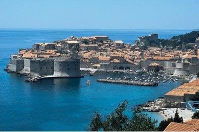 50_Dubrovnik_3.jpg