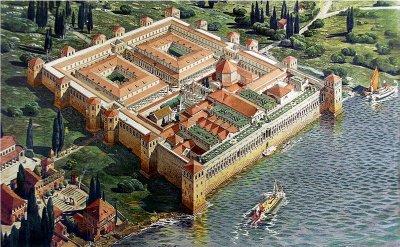 69_Diocletian_Palace.jpg
