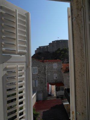 77__Dubrovnik_Room.jpg