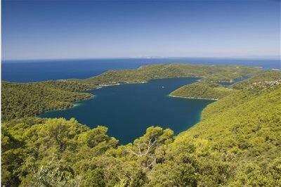 97_Mjet_Lakes_Overview.jpg