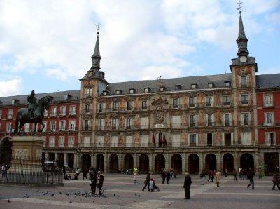 Plaza_Mayor.jpg