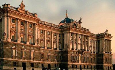 Presidential_Palace.jpg