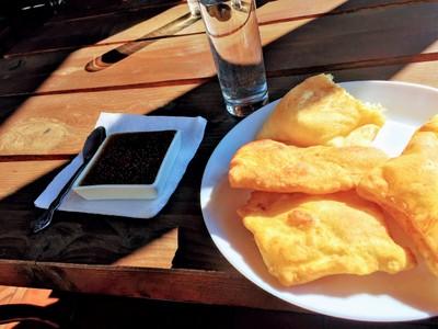 Albanianpancakes.JPG