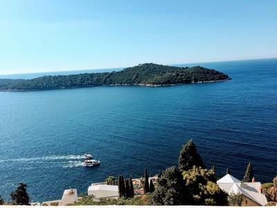 Dubrovnikapartmentview.JPG