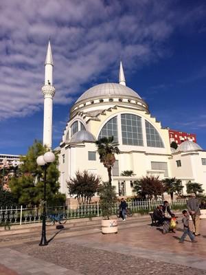 MosqueSchroder.JPG