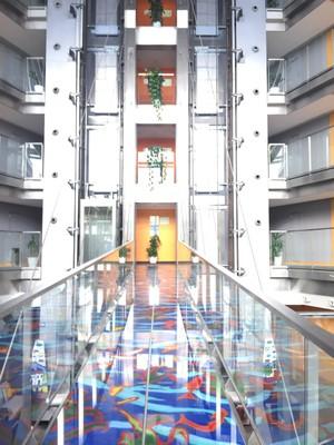 barcelonahotel.JPG