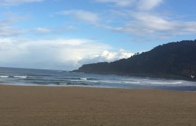 beachsansebastian.JPG
