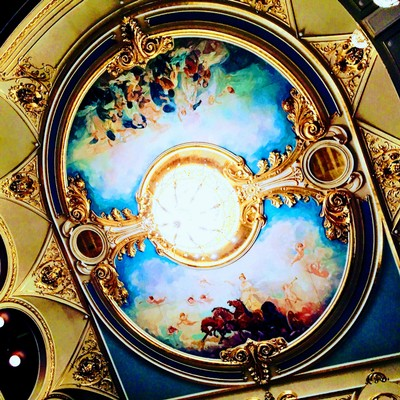 ceilingbelgradeoperahouse.jpg