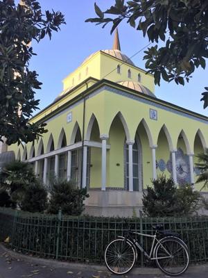 mosque2schroder.JPG
