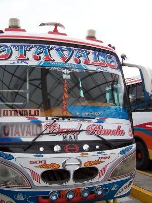 Octavalo_Bus.jpg