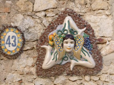 Taormina: The symbol of Sicily since the 1200s