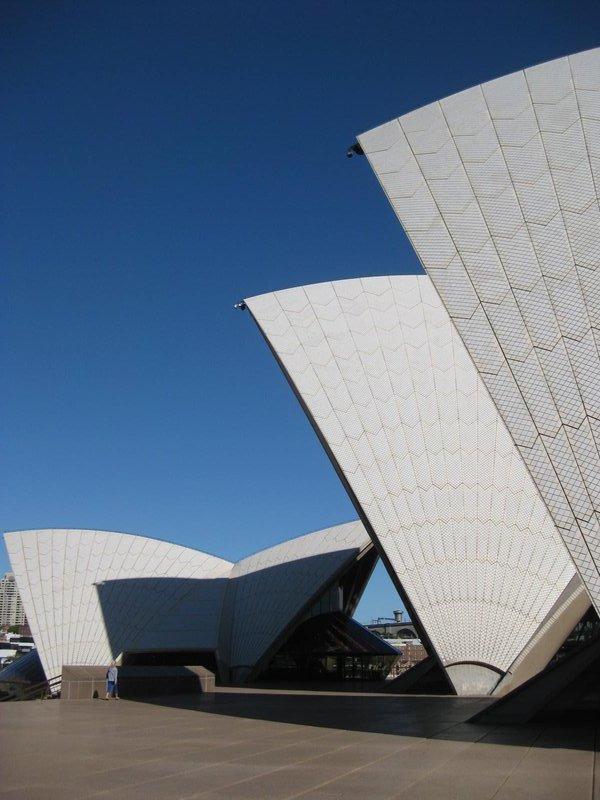 Australia Sept 2012 (5)