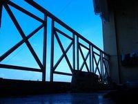 Balcony Veiw..