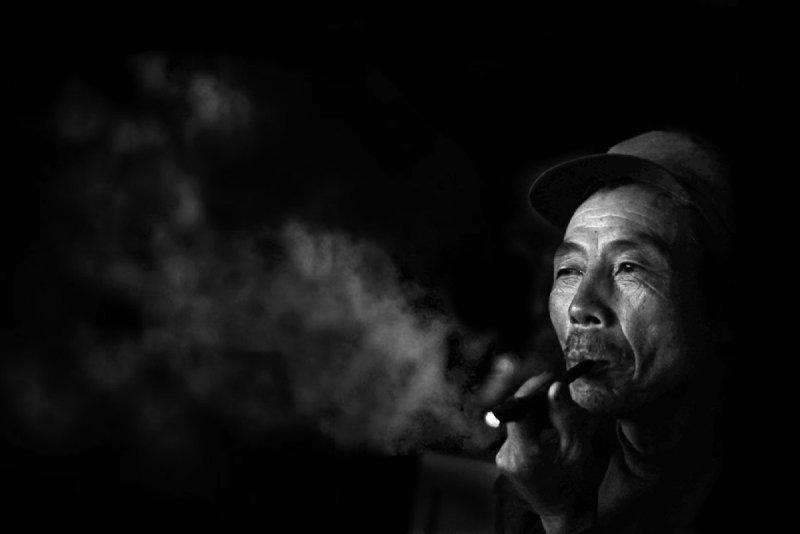 large_smoke_1s.jpg