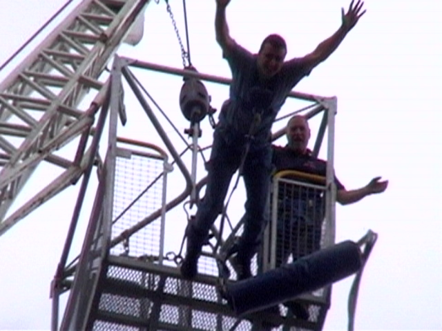 BUNGY !!!!!!!!!!!!!!!!!!!!!