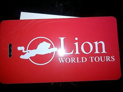 Lion_World_Tours.jpg