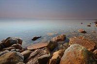 Dead Sea Bliss