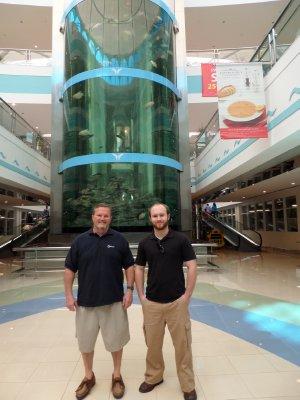 Aquarium_a..Hypermarket.jpg