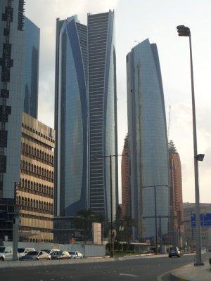 Arch__Buildings.jpg