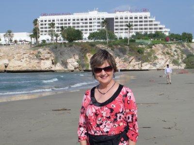 Beach_Walk..Plaza_Nelda.jpg