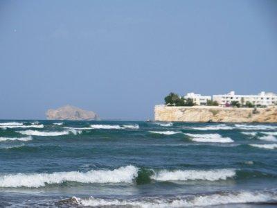 Beach_Walk_Rock.jpg