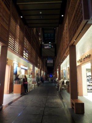 City_Market.jpg