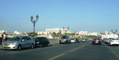 Coast_Road..rowne_Plaza.jpg