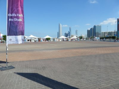 Corniche_Plaza.jpg