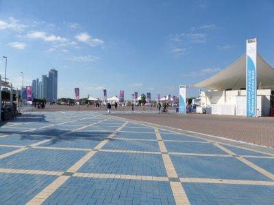 Corniche_Plaza_2.jpg