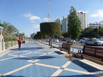 Corniche_Walk.jpg