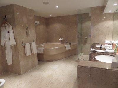 Crowne_Plaza_bathroom.jpg