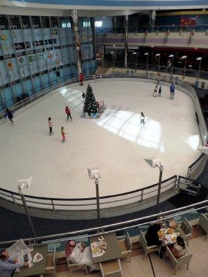 Ice_Rink_at_Marina_Mall.jpg