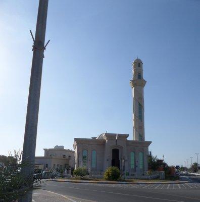 Neighborhood_Mosque.jpg