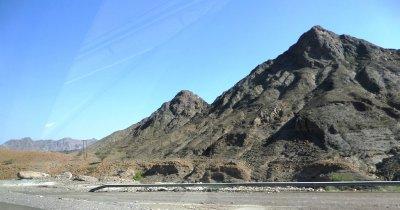 Oman_Mountains10.jpg
