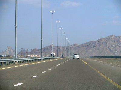Oman_Mountains2.jpg