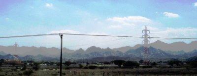 Oman_Mountains8.jpg