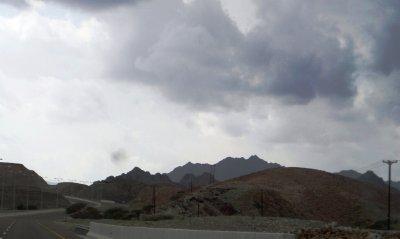Oman_drive_home_2.jpg