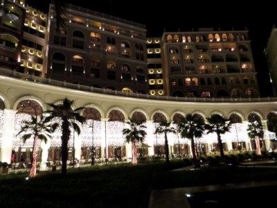 Ritz_Carlton_outside.jpg
