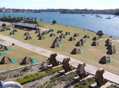 Camping_at..atoo_Island.jpg