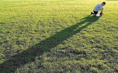 Soccr Shadow