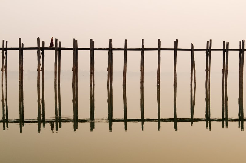 large_A_Monk_Pas..Bein_Bridge.jpg