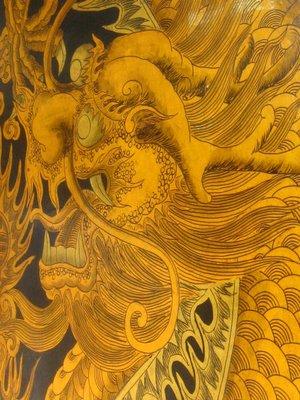 Chinatown Art