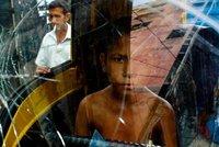 Incredible Bangladesh 3
