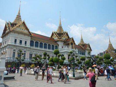 Bangkok___Ayutthaya_138.jpg